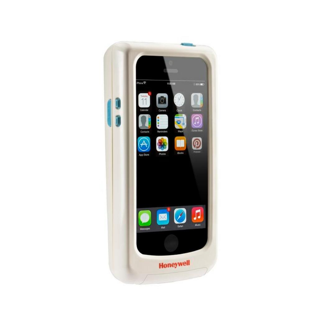 Honeywell SL42 Iphone Sled
