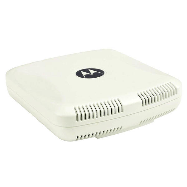Extreme Networks AP6522 Access Point